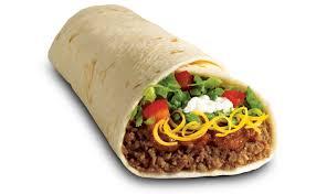 002-burrito--taco-bueno.com