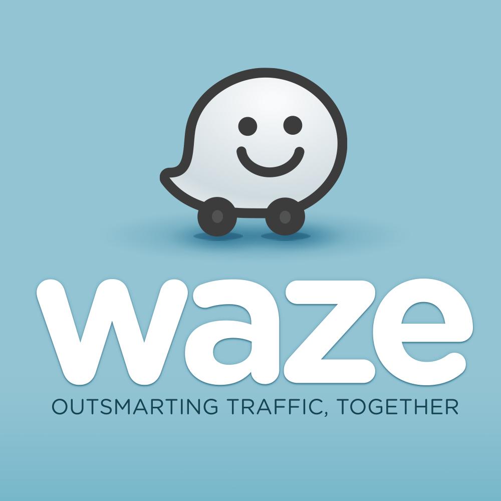 002-waze-courtesy-waze