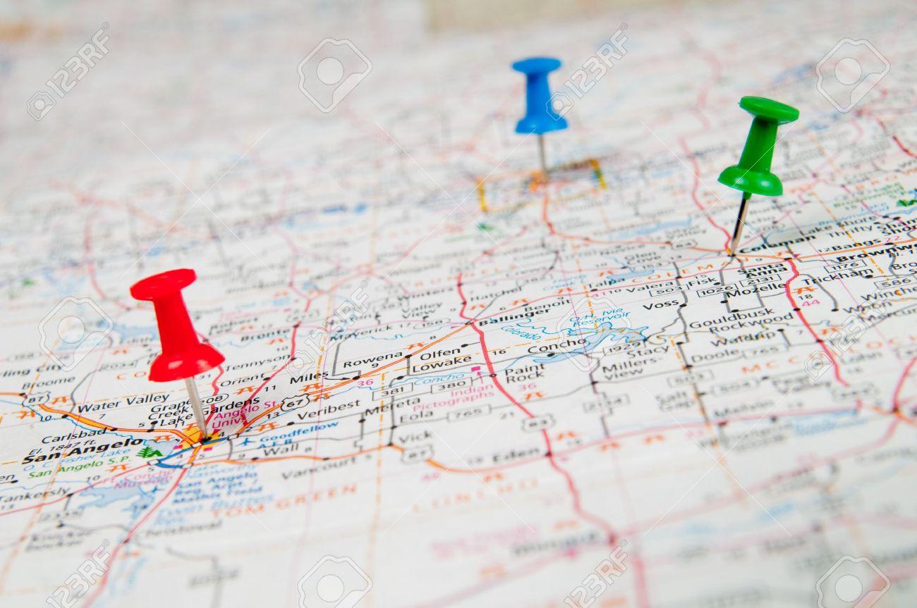 003-map-123rf.com