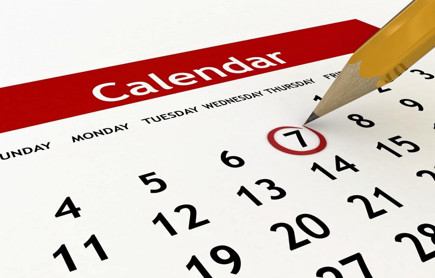 005-calendar--weknowyourdreams.com