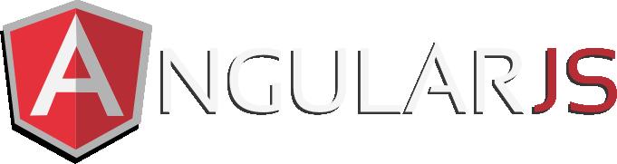 006-angular