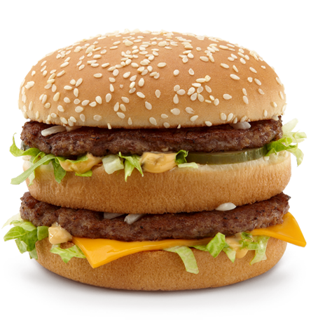 007-big-mac--mcdonalds.com