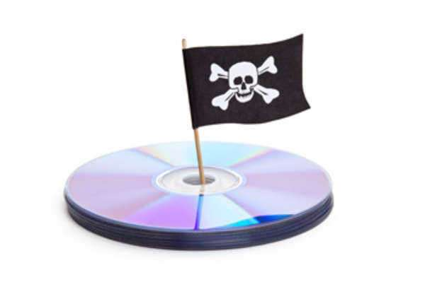 007-piracy--civil.laws.com