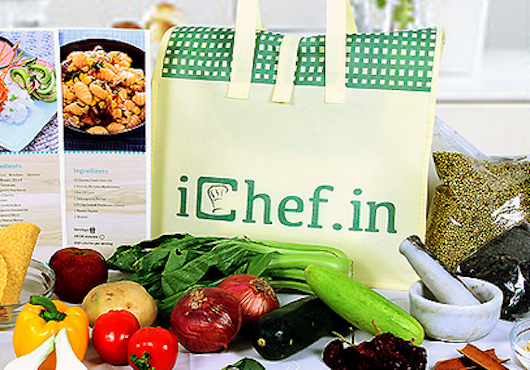008-ichef--brownpaperbag.in
