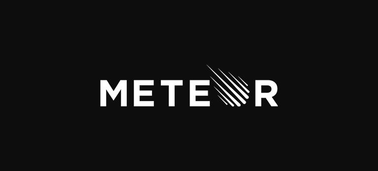 010-meteor