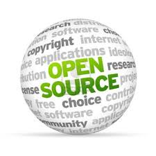 How going Open Source empowers you: Part 1