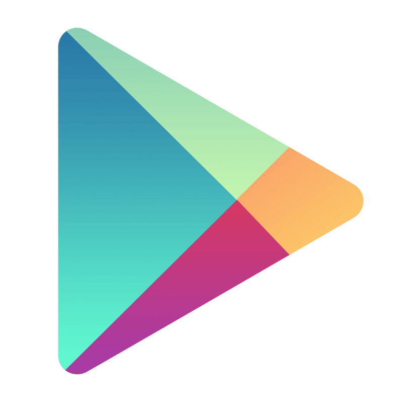 playstore--androidcentral.com