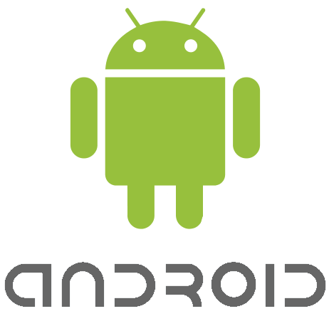 007-android