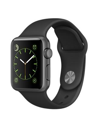 010-apple-watch