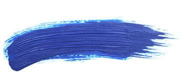 002-paint-stroke--dreamstime.com