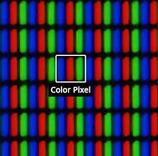 003-pixel-bigshotcamera.com