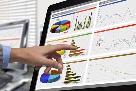 Analysing Analytics