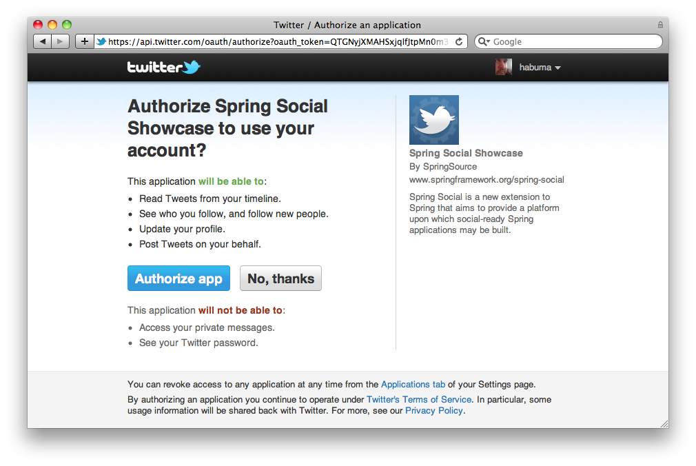 002-twitter-authorize