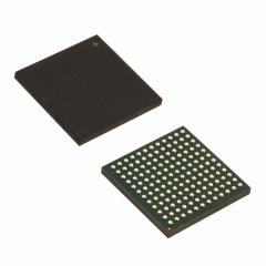 001-storage-circuit
