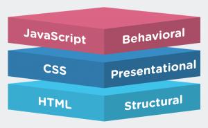js-html-css