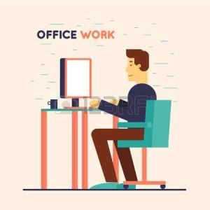 002-office