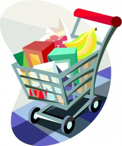 e-Commerce is one of the biggest reasons for businesses to start websites.