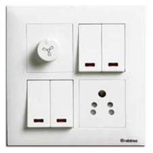 001-switchboard