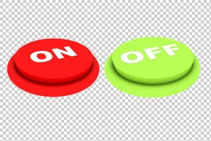 003-on-off-button-