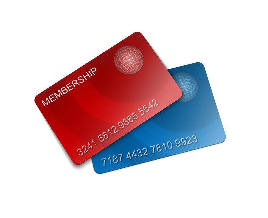 membership-685021_960_720