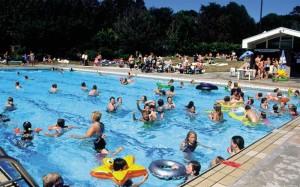 public-pool