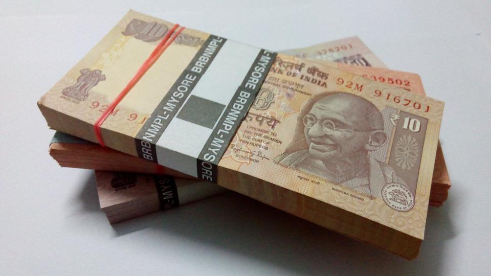 001-cash