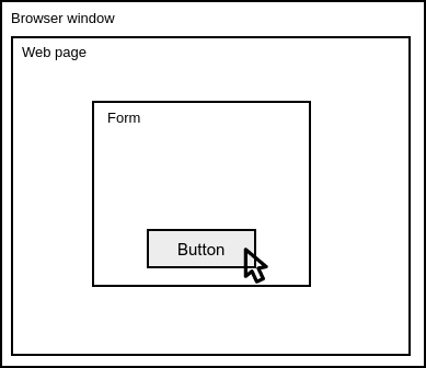 002-mouse-click-handling