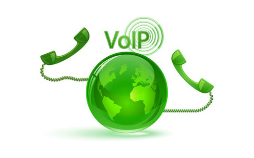 Conversations with Internet: VoIP part 2