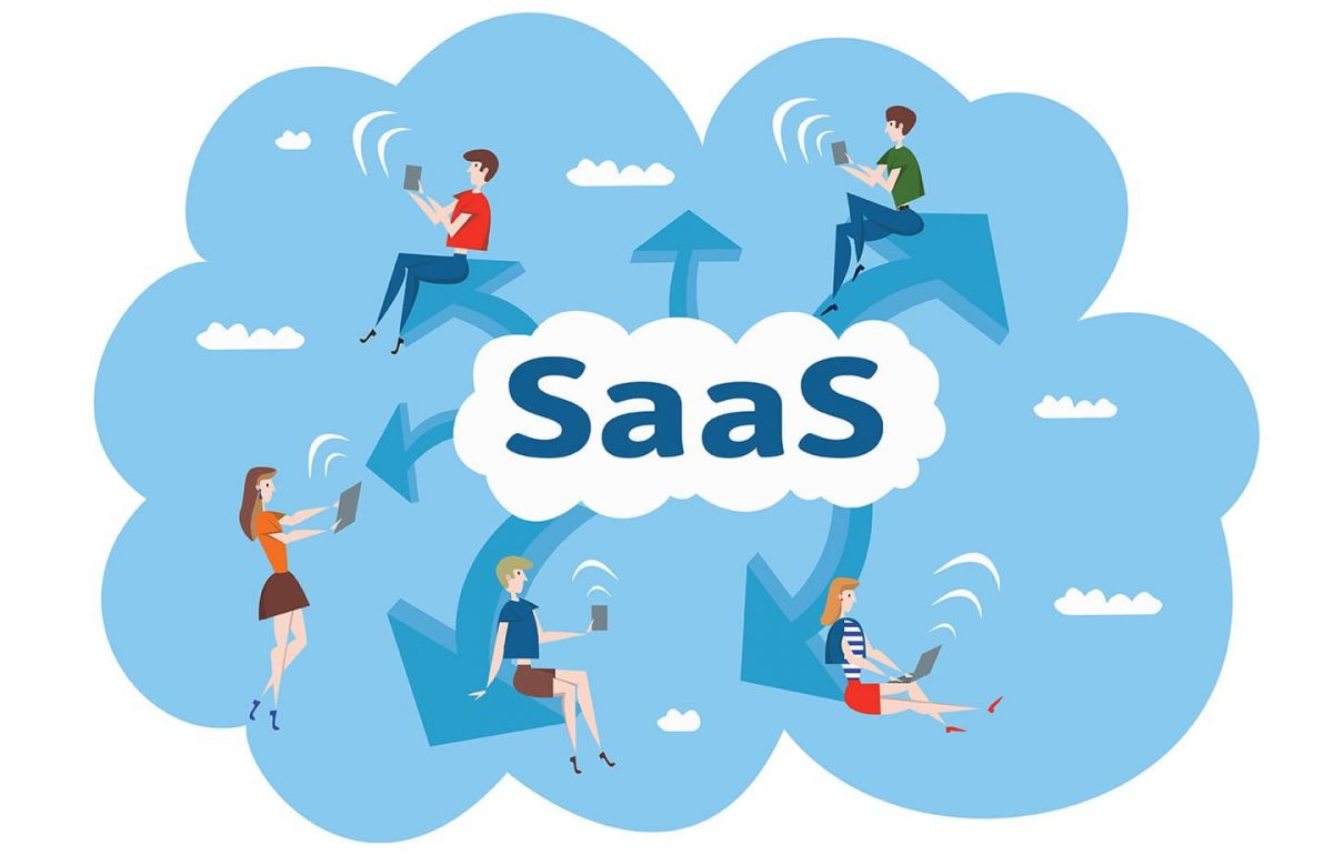 Understanding Software-as-a-Service (SaaS)